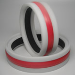 Custom Machined Oring Seals
