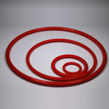 Polyurethane O-ring Drive Belt for the Tobacco Industry